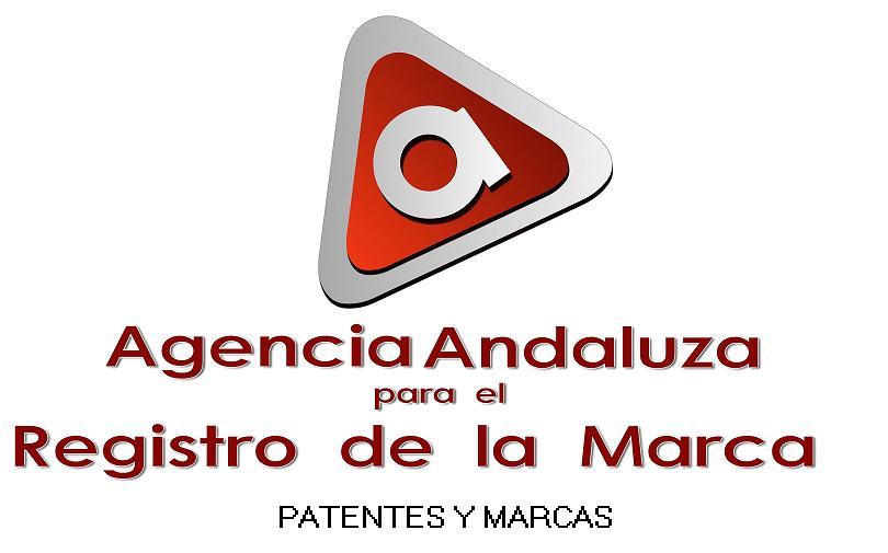 Agencia de marcas